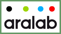 aralab